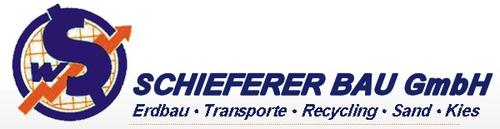 SG / Schieferer
