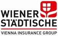 MS / WienerStaetische